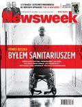 Newsweek - 2017-04-18
