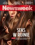 Newsweek - 2017-04-24