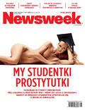 Newsweek - 2017-05-15