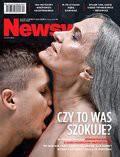 Newsweek - 2017-05-22