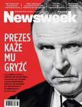 Newsweek - 2017-05-28