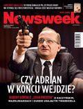Newsweek - 2017-06-12