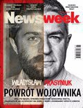 Newsweek - 2017-06-19