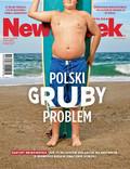 Newsweek - 2017-07-03