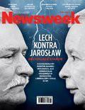 Newsweek - 2017-07-10