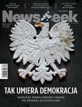 Newsweek - 2017-07-17