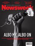 Newsweek - 2017-07-24