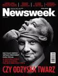 Newsweek - 2017-07-31