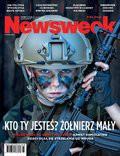 Newsweek - 2017-08-07
