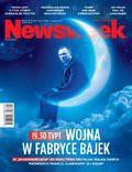 Newsweek - 2017-08-21