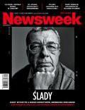 Newsweek - 2017-09-03