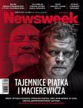 Newsweek - 2017-09-11