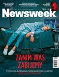 Newsweek - 2017-09-18