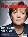 Newsweek - 2017-09-25
