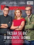 Newsweek - 2017-10-02