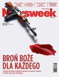 Newsweek - 2017-10-16