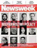 Newsweek - 2017-10-23