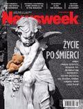 Newsweek - 2017-10-30