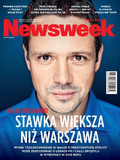 Newsweek - 2017-11-06
