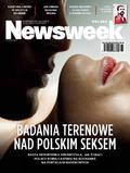 Newsweek - 2017-11-13