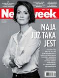 Newsweek - 2017-11-27
