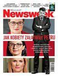 Newsweek - 2017-12-04