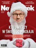 Newsweek - 2017-12-11