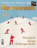 Newsweek - 2017-12-18