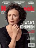 Newsweek - 2018-01-01