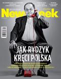 Newsweek - 2018-01-08