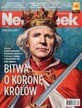Newsweek - 2018-01-15