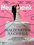 Newsweek - 2018-01-22
