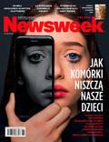 Newsweek - 2018-01-29