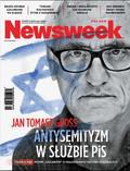 Newsweek - 2018-02-05