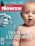 Newsweek - 2018-02-12