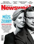 Newsweek - 2018-02-19