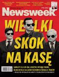 Newsweek - 2018-02-26