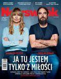 Newsweek - 2018-03-05