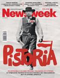 Newsweek - 2018-03-19