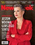 Newsweek - 2018-04-16