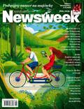 Newsweek - 2018-04-23