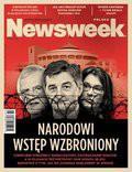 Newsweek - 2018-05-21