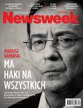 Newsweek - 2019-09-16