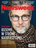 Newsweek - 2019-09-30