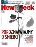 Newsweek - 2019-10-28
