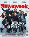 Newsweek - 2019-11-04