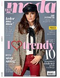 Hot Moda & Shopping - 2018-02-24