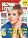 Kobieta i Życie - 2014-02-03