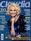 Claudia - 2016-12-16