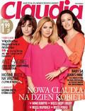 Claudia - 2017-02-17